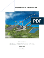 Coal Handling.docx