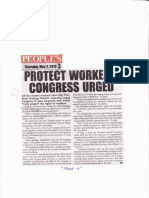 People's Journal, May 2, 2019, Protect workers, Congress urged.pdf