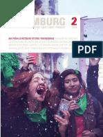 LuXemburg 2-2018.pdf