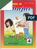 libro vamos a dibujar pdf.pdf