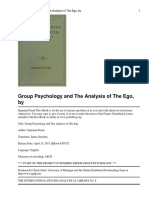 Group_Psychology_and_The_Ana.pdf