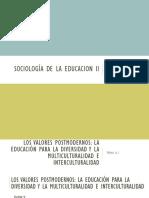 SOC ED2 Tema4.1.Diversidad Cultural Mult Intercult(1)