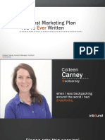 colleen_carney (1).pdf