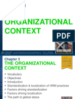 HRMChapter3.ppt