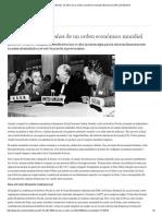 Bretton Woods_ 70 Años de Un Orden Económico Mundial _ Economía _ DW _ 27.06.2014