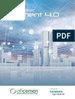 cemento_4.0_ENG_baja.pdf