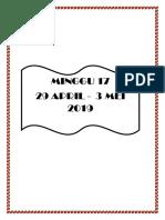 MINGGU 17.docx