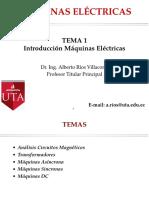 MAQ UTA I.pdf