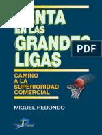 Venta En Las Grandes Ligas - Miguel Redondo.pdf