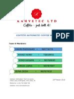 KAHVETEK LTD - Group 8.pdf