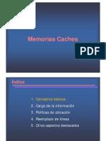 TranspasCache.pdf