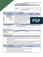 SIGNOS DE INTERROGACION Y ADMIRACION.docx