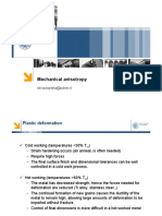 2ND LECTURE Anisotropy - Plastic def.pdf