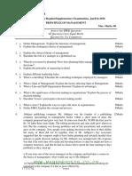 pom case study mba.pdf