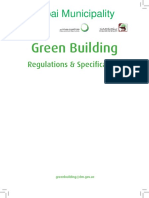 GREEN BUILDING REGULATIONS.pdf