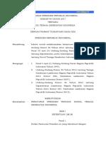 Peraturan-Presiden-tahun-2017-Perpres-90-2017 (1).pdf