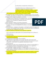 21 El concepto de firma electrónica avanzada hace referencia a.docx