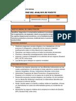 ASISTENTE SOCIAL.docx