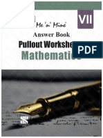 POW Solutions Math-7  22-5-2018supportMaterialmaths solution 7.pdf