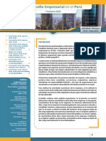 02-informe-tecnico-n-02-demografia-empresarial-i-trim2018_may2018.pdf