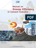 CII Thermal Energy Efficiency manual.pdf