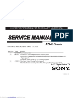 kdl32ex301.pdf