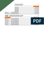 1030116 Ersatzfahrplan 400E Pustertal (1)