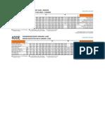 1030117 Ersatzfahrplan 400E Innichen Lienz (1)