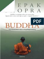 Buddha - Deepak Chopra
