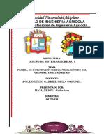 237182987-Prueba-de-Infiltracion-Mediante-El-Metodo-Del.docx