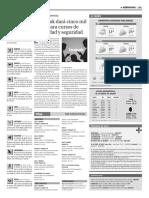 Mirá la edición impresa de El Diario