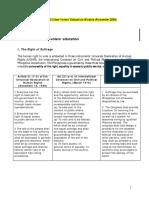 1.1.1.-CVE-Basic-Module-Final-Draft-1st-Ed.pdf