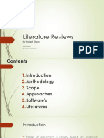 Literatures reviews for Project.pptx