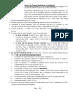 Checklist Forms- Flat Transfer-Format.pdf
