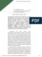 ITF VS COMELEC.pdf