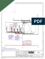 PAN-L44-C& L44-CD1_Comments.pdf