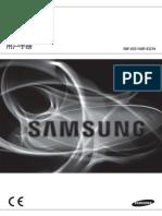 User Manual-SNP-6321-CHINESE_Web-1203.pdf