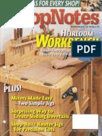 Shopnotes - 118.pdf