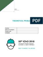 Theoretical-Problems-50-IChO_final_sol.pdf