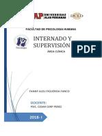 CARPETA-CLINICA-internado 2018.docx