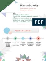 Presentation2.ppsx