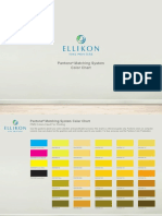 Ellikon-PMS-Colour-Chart-2019.pdf