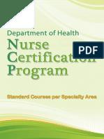 180631361-DOH-Nurse-Certification-Program-Standard.pdf