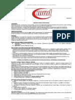 APUNTES - publico provincial (1).doc