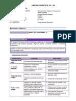 A1-UNIDAD-DIDÁCTICA-4to-bimestre (1).docx
