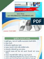 chuntani-module-2019(1).pdf