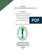 masa molar wuu-1.docx