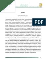 Service-Plan.pdf