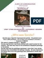 _SOROLLA_5oD(English) (1)