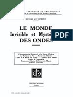 Le Monde-1.pdf